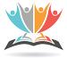 پخش کتاب ارشاد: فروشگاه اینترنتی کتاب - خرید آنلاین کتاب