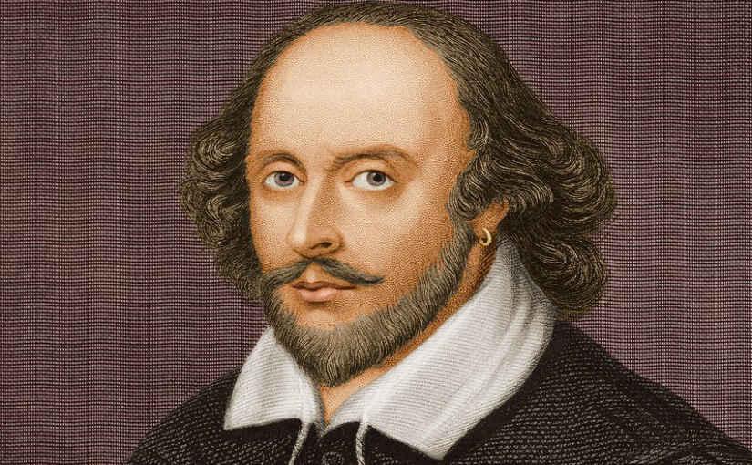 کدام داستان شکسپیر جایگاه شماره یک را به خود اختصاص داده است؟